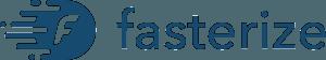 Logo Fasterize 2014