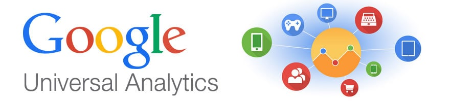 Google Universal Analytics