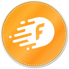 Fasterize_badge