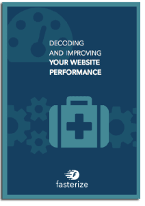 decoding-and-improving-webperf