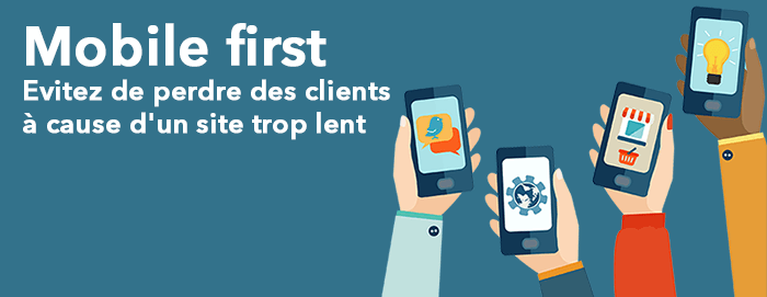 ecommerce-mobile-first