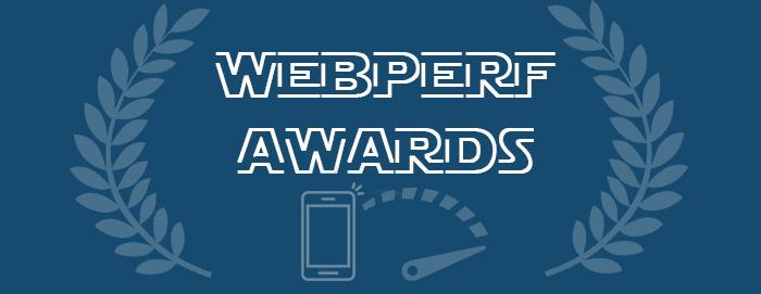 classement webperf