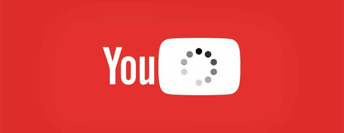 youtube plus lent sur firefox
