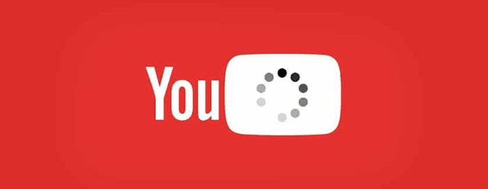youtube plus lent sur firefox