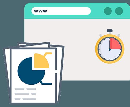 audit web performance