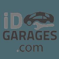IDGarage