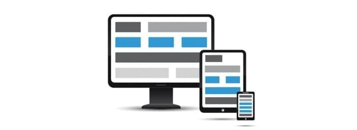 Resizing image web performance