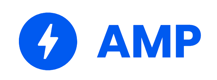 amp_accelerated_mobile_pages_google_webperf