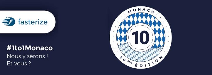 one-to-one-monaco-2020