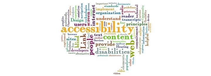 web-accessibility-WCAG-RGAA-web-performance