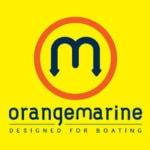 Orange Marine
