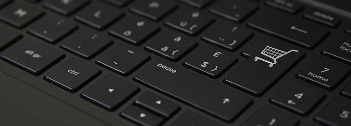 Ecommerce - Web performance - Vitesse de chargement