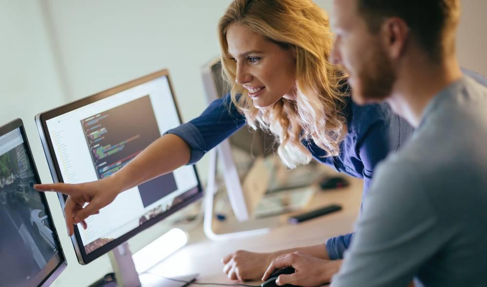 Quels sont les bénéfices de l'amélioration de la webperf de son Magento ?-1